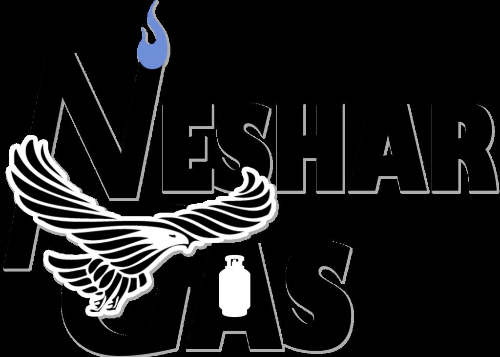 Neshar Gas